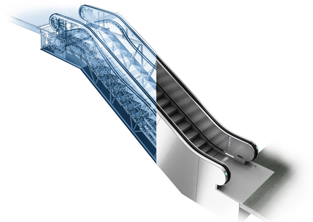 Картинки по запросу эскалаторы